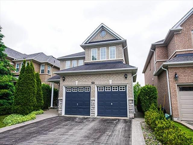 53 Coral Cres