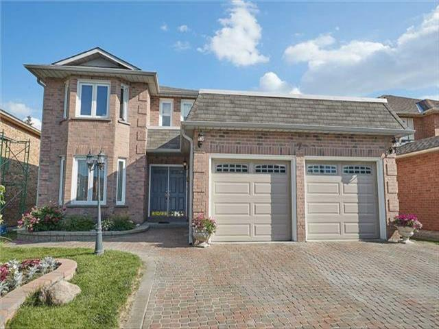 7 Topham Cres