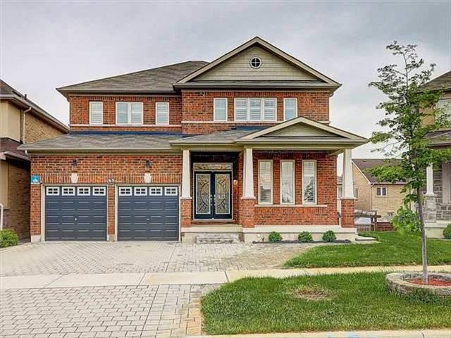 45 Philips View Cres