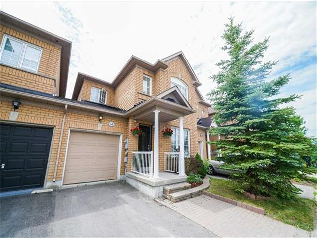 53 Walkview Cres