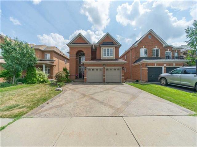 92 Wolf Trail Cres