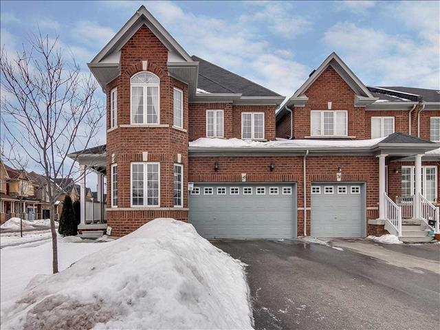 76 Westcliffe Cres