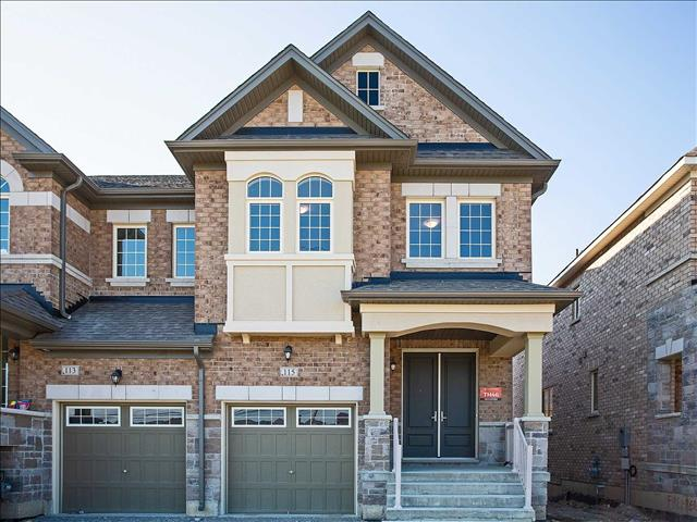 115 Drizzel Cres