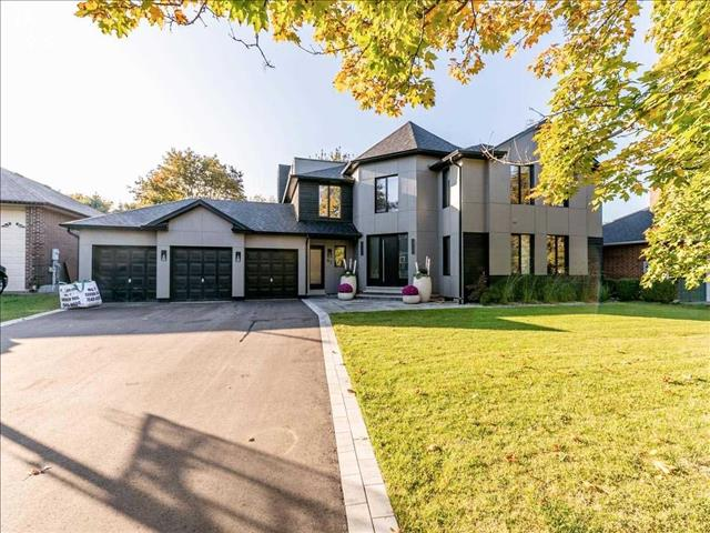 47 Blackforest Dr