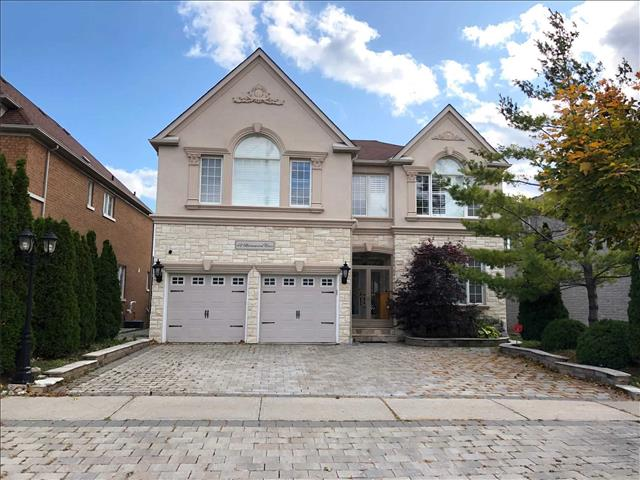 42 Brimwood Cres