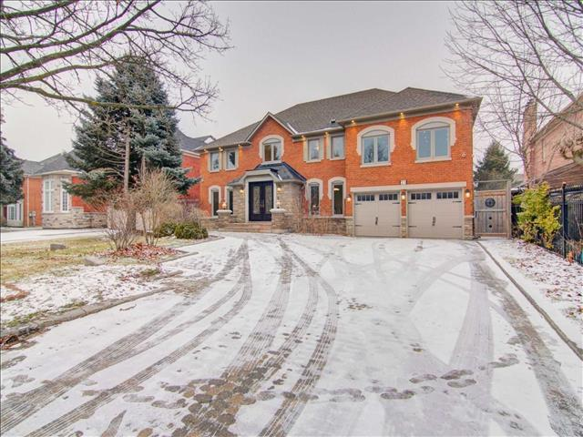 23 Elderwood Dr