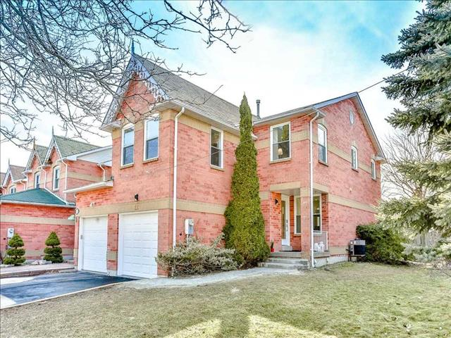 12 Steepleview Cres